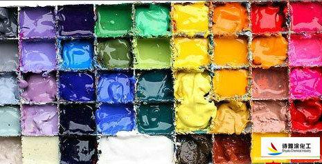 油墨荧光粉注塑荧光粉
