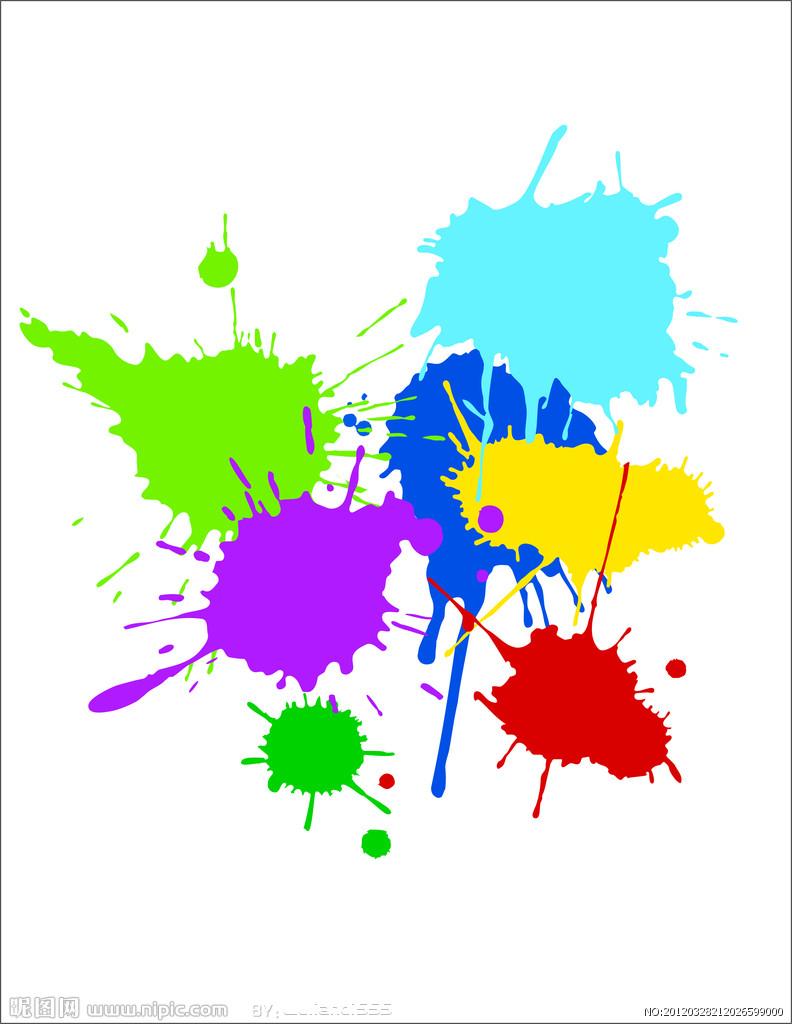 油性荧光粉